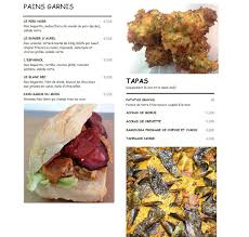la cuisine valence la cuisine d aurèl à valence carte menu et photos