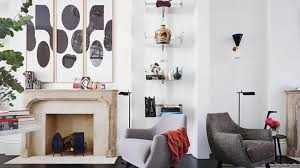 Home And Garden Television Design 101 by Which Decor Trends Are The Most Overexposed Right Now Curbed