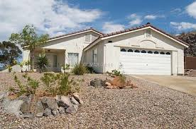 exterior stucco paint with red tile roof