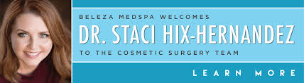 cosmetic surgery u0026 dermatology at beleza medspa austin tx