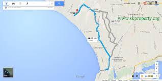 Harris County Toll Road Map Soka Skproperty