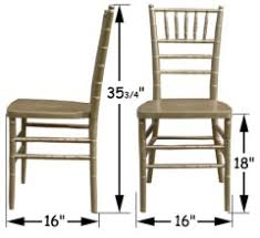 wholesale chiavari chairs gold chiavari chairs gold ballroom chivari chair gold ballroom