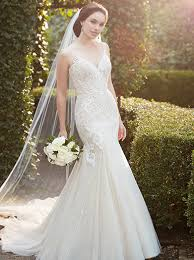 lace mermaid wedding dresses mermaid wedding dresses trumpet wedding gowns