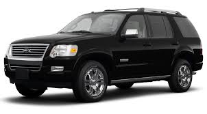 jeep durango 2008 amazon com 2008 dodge durango reviews images and specs vehicles