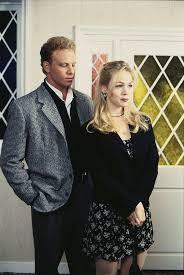 best 25 jennie garth 90210 ideas on pinterest jennie garth