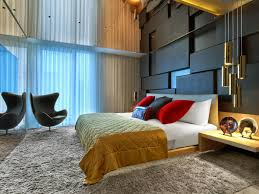 Superman Bedroom Decor by Superhero Hotels Check Into Your Very Own Secret Lair Room5