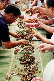 cuisines references info cuisine
