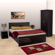 Bedroom Furniture On Line Buy Bedroom Set At Firnichar Furniture Sets Low