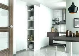porte placard cuisine ikea armoire blanche ikea bonnetiere blanche ikea beau armoire blanc laqu