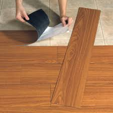pvc flooring that looks like wood image collections home