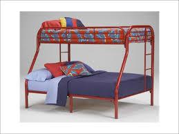 Kmart Bed Frame Kmart Bunk Beds With Mattress Walmart Included Bobs Furniture