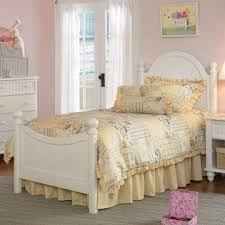10 best kensie twin bed images on pinterest 3 4 beds twin beds