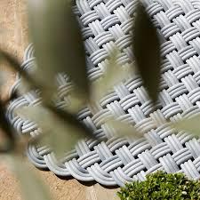 Outdoor Rug Mat 16 Best Basket Weave Shore Rugs Images On Pinterest Basket