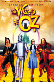 movies under the stars the wizard of oz market common myrtle the wizard of oz