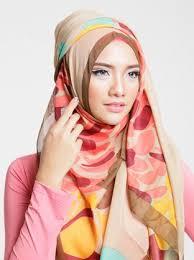 jilbab zoya inilah koleksi terbaru jilbab modern zoya 2016 kumpulan contoh