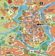 Hamburg Germany Map by Stade Map Stade Germany U2022 Mappery