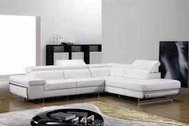 Modern Sofas Leather Sofas For Living Room With Corner Sofa Leather For Modern Sofa Set