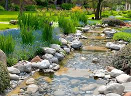 Japanese Garden Ideas 77 Japanese Garden Ideas For Small Spaces That Will Bring Zen To