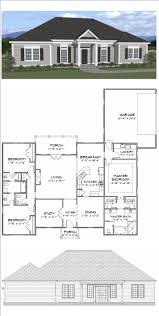 houseplans net 17 best house plans 2000 2800 sq ft images on pinterest square