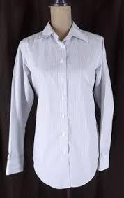 cheap dress shirts for women white dress shirts for women