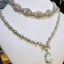 new jewelry stan s gold mine jewelry store bay city mi