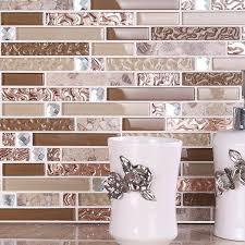 Kitchen Mosaic Tiles Ideas Best 25 Tile Suppliers Ideas On Pinterest Cheap Mosaic Tiles