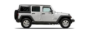 2009 jeep wrangler wheels wheels for 2009 jeep wrangler unlimited x