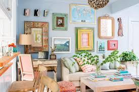 Mini Apartment Living Room 14 Ways To Make A Tiny Apartment Living Room Feel So Much Larger
