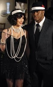 Jay Gatsby Halloween Costume Men U0027s Costume Idea Roaring 20s Roaring 20s