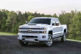 Chevrolet Silverado Work Truck - 2017 chevrolet silverado 2500hd lt double cab a work truck