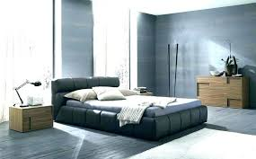 home decor for man single bedroom decorating ideas