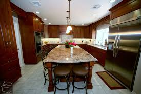 orange county kitchen remodeling project portfolio aplus