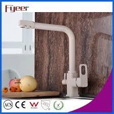 wholesale cartridge water polishing filter online buy best