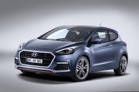 2015 hyundai i30 facelift unveiled