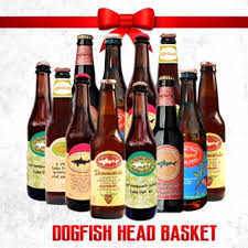 gift baskets free shipping dogfish gift basket free shipping vary