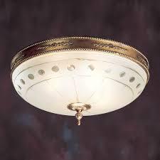 Brass Ceiling Light Ceiling Lights Decorative Crafts