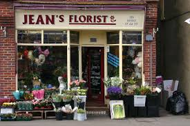 florist shop file florist shop woking uk jpg wikimedia commons