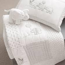 Uk Bedding Sets Nursery Bedding Sets Uk Home Design Ideas