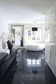 bathroom interior design ideas best architecture bathroom images on bathroom bathroom design