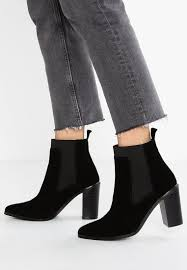womens boots free shipping australia river island shoes ankle boots sale australia free
