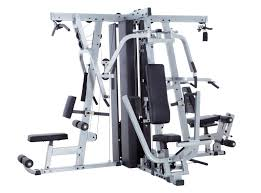 body solid exm 4000 home gym home gym offers array of upper and
