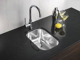 elkay kitchen sinks undermount sinks astounding undermount sink lowes elkay kitchen sinks lowes