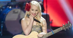 Danielle Bradbery The Voice Blind Audition Full Raelynn U0027s Blind Audition For The Voice Will Make You Fall In Love