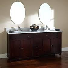 48 Inch Double Sink Bathroom Vanity by Bathroom Vanity Undermount Sink U2013 Loisherr Us