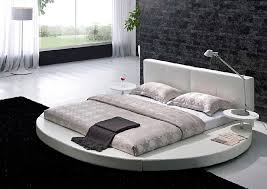 circular beds 27 round beds design ideas to spice up your bedroom