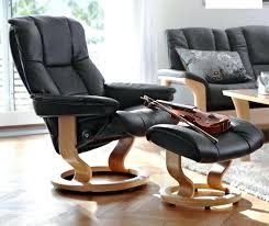 executive recliner office chair modern reclining office chair