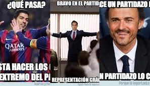 Barca Memes - fc barcelona memes barcelona best of the funny meme
