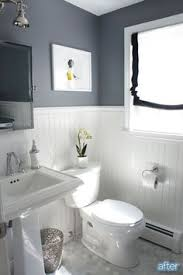 Blue Gray Bathroom Colors Bathroom Ideas U0026 Inspiration Benjamin Moore Paint Benjamin