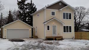 homes for sale anoka county mn official website