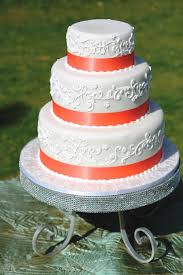 rhinestone cake rhinestone pedestal cake stand wedding party rentals